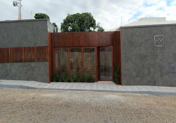 Clinique Abrantes & Lima: Brumado ganha um novo empreendimento  de saúde nas áreas de Gastroenterologia e Dermatologia