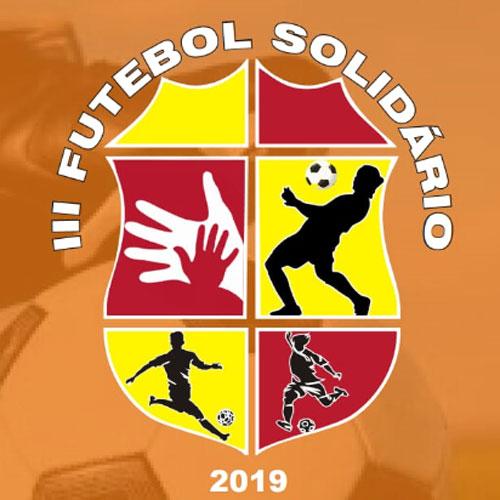Brumado: Será realizado na AABB o III Futebol Solidário