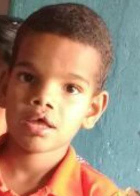 Associação de Pequenos e Micros Produtores Rurais da Fazenda Tamboril e Adjacências promove evento beneficente em prol do garoto Pedro Lima