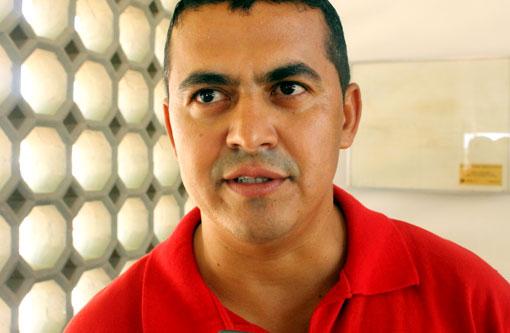 Guajeru: Prefeito comenta sobre sua administração e melhorias no abastecimento de água do município