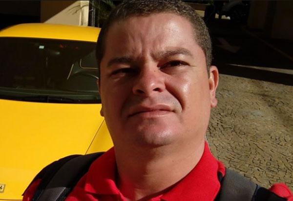 Brumadense morre em Salvador vítima da Covid-19