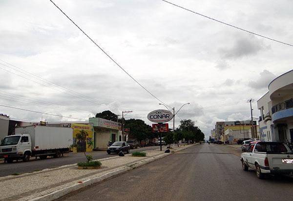 Governo do Estado libera o funcionamento dos serviços não essenciais em Guanambi e outros 21 municípios da região