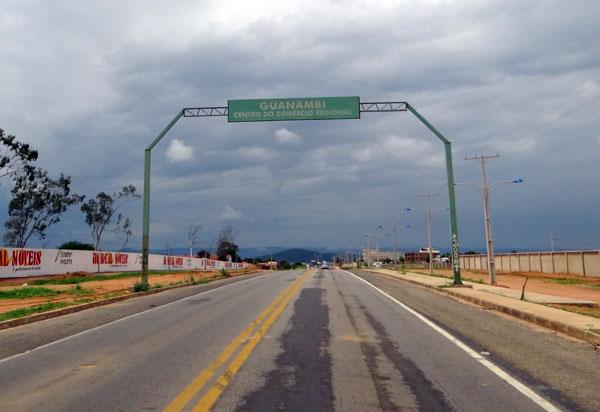 Guanambi: Prefeitura flexibiliza abertura de bares, restaurantes, lanchonetes e similares