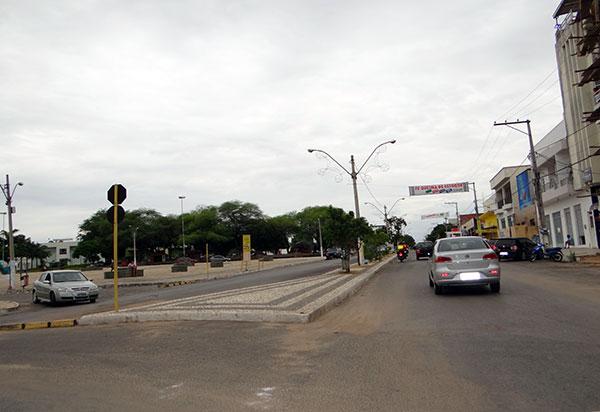 Governo define funcionamento apenas de serviços essenciais na região de Guanambi
