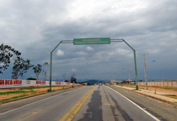 MP recomenda que comunidade terapêutica em Guanambi interrompa internações e regularize seu funcionamento