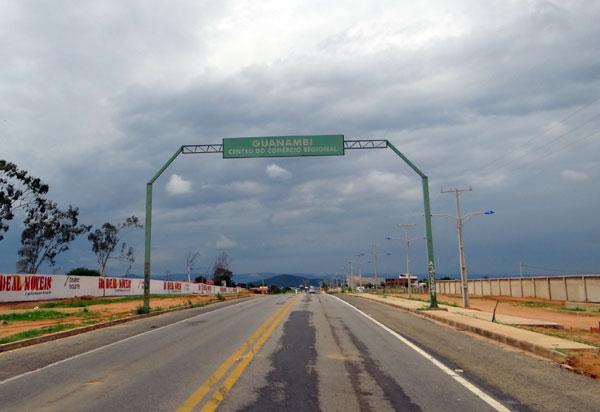 Criador do método Experiencialize realiza palestra em Guanambi