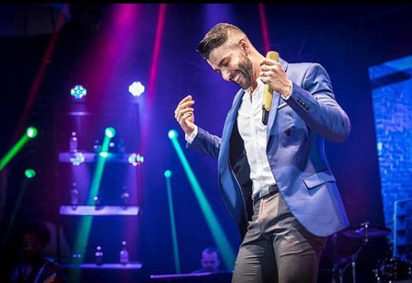 Destaque na Billboard, Gusttavo Lima se apresenta em Brumado no mês de janeiro