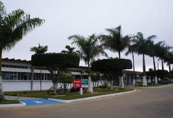 HGVC será transformado no maior complexo de oncologia do interior da Bahia