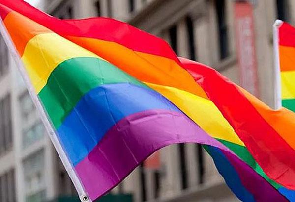 STF tem maioria a favor da criminalização da homofobia