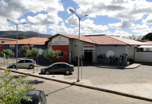 Brumado: Justiça determina a prefeitura que servidora do grupo de risco seja colocada em serviço home office