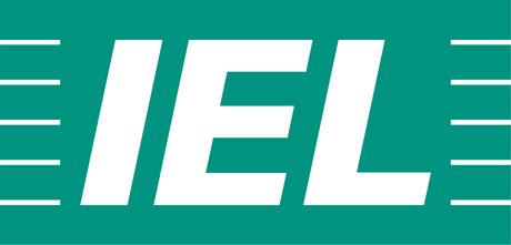 Brumado: IEL certifica empresas participantes do PROCOMPI