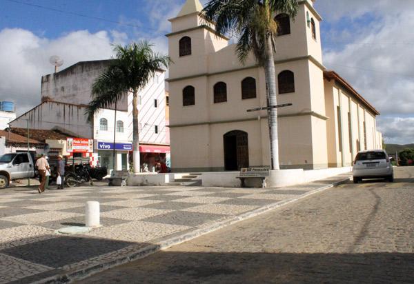 MPF e MPBA apresentarão resultados do MPEduc em Tanhaçu (BA) durante audiência pública nesta sexta-feira (13)