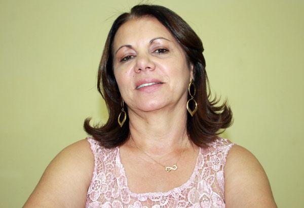 Vereadora Ilka Abreu, conquista emendas beneficiando a atenção básica do município