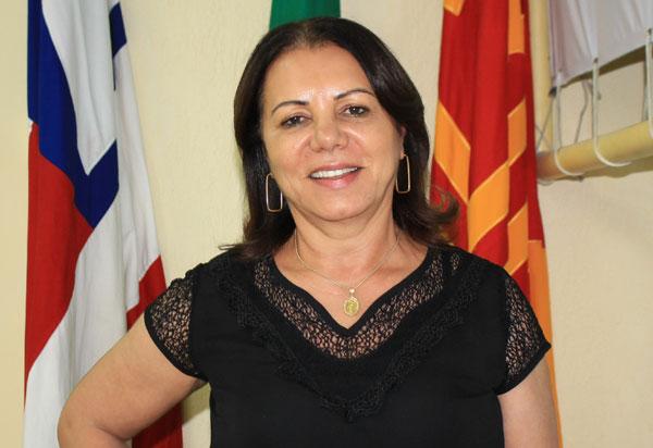 Brumado: vereadora Ilka Abreu faz importantes indicações para a zona rural