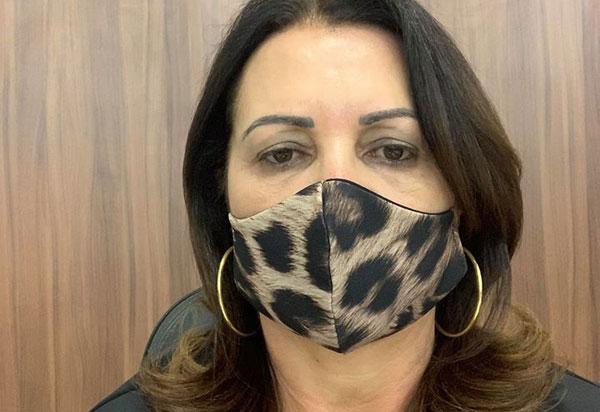 Brumado: vereadora Ilka Abreu destaca indicações aprovadas ao longo do meu mandato