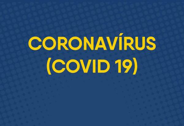 Bahia registra 127 casos confirmados de Covid-19
