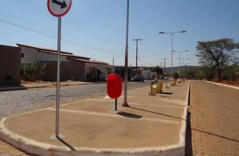 Brumado: associação dos bairros Santa Tereza, São Joaquim e Nova Esperança convoca todos os moradores para assembleia geral
