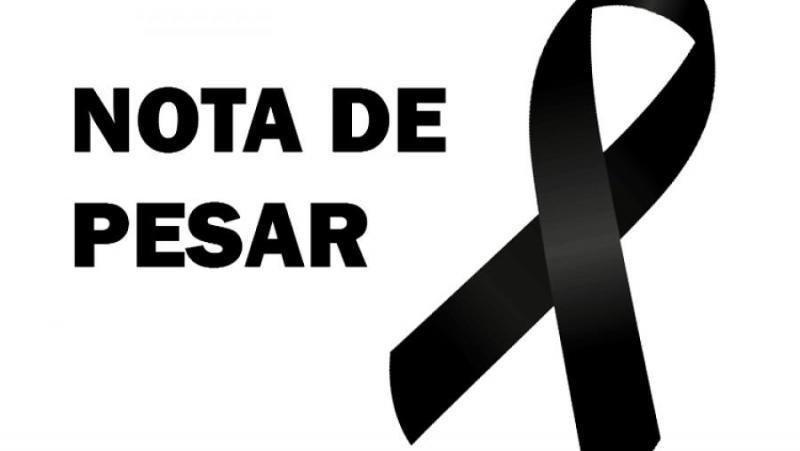 Brumado: prefeitura divulga nota de pesar pela morte da servidora Eva da Silva Santos