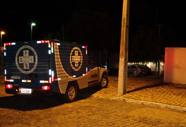 Homem é encontrado morto em residência na zona rural de Livramento
