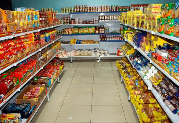 Pesquisa revela que inflação para os mais pobres chega a 10,63% no acumulado de 12 meses