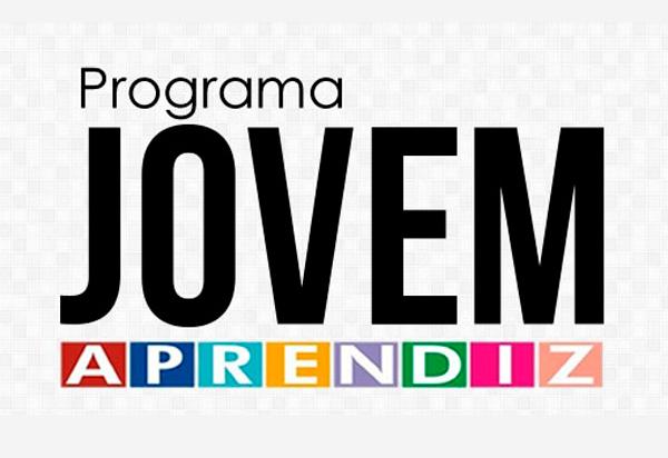 Brumado: Abertas inscrições para jovens no Processo seletivo para o cargo de Aprendiz - Auxiliar Administrativo