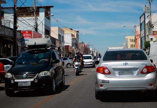 Bahia: motoristas podem ter desconto de até 10% no valor do IPVA