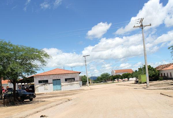 Brumado: aviso de desligamento programado de energia para o distrito de Itaquaraí