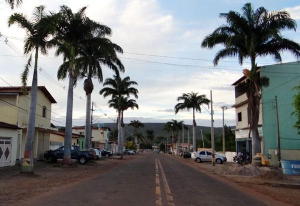 Ituaçu: homem é detido acusado de agredir e manter menor de idade em cárcere privado