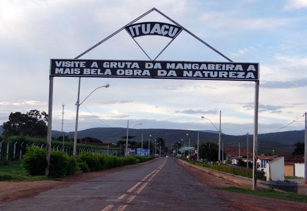 Município de Ituaçu zera casos ativos e Centro de Covid-19 encerra suas atividades