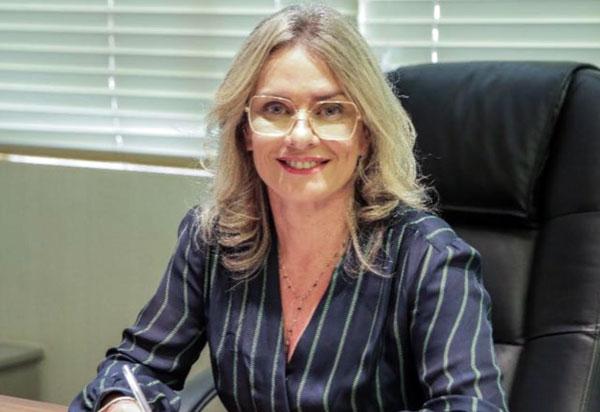 Mandato de Ivana Bastos e prefeitos tratam de investimentos autorizados pelo governador na SEC