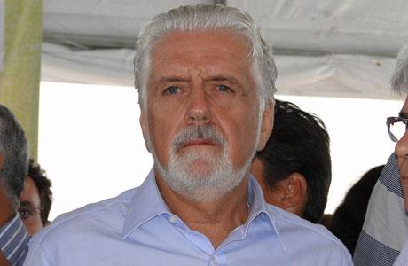 PT CULPA JAQUES WAGNER POR FRACASSO NA BAHIA