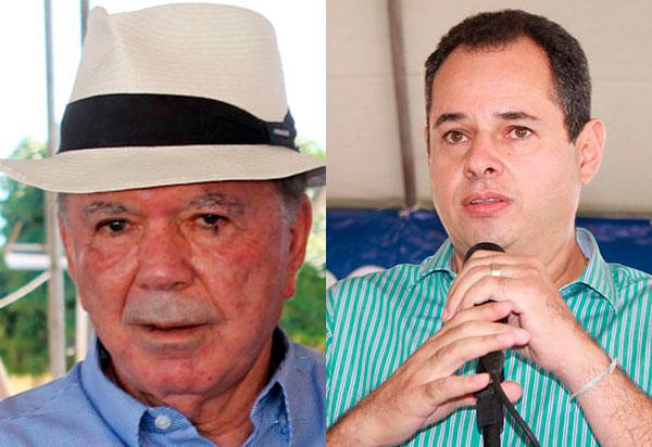 Rui Costa anuncia nomes de novos secretários da gestão estadual