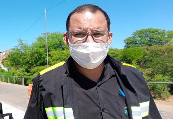 Brumado: Superintendência Municipal de Trânsito e Transportes tem novo superintendente