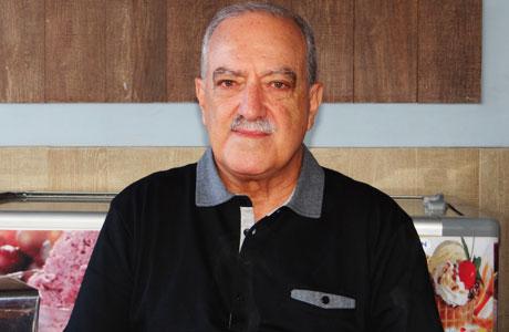 Café com o Brumado Agora entrevista José Roberto Nery