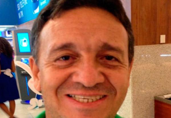 Brumado: Missa de 7° Dia de Josenito Silva Lessa 'Nito' será realizada na igreja Santa Rita