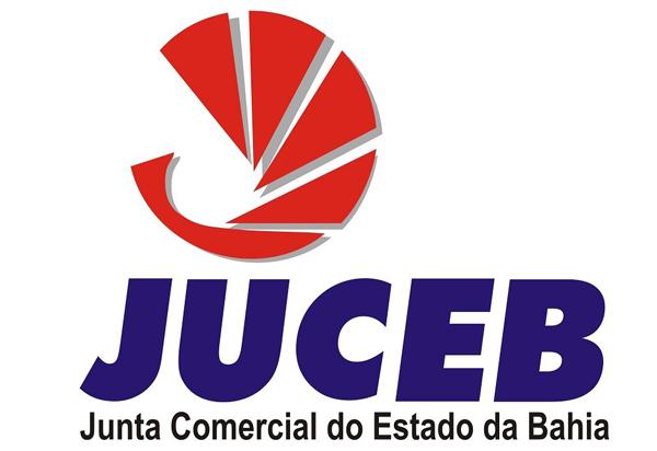 Junta Comercial de Brumado está funcionando em regime especial de atendimento