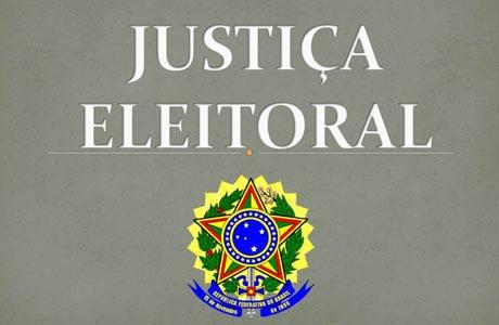 TRE/BRUMADO: PARTIDOS SÃO CONVOCADOS PARA PALESTRA