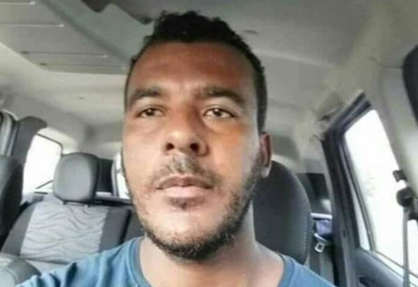 Tanhaçu: família procura por jovem desaparecido há mais de um mês