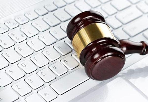 Justiça Estadual de Brumadorealiza leilão eletrônico