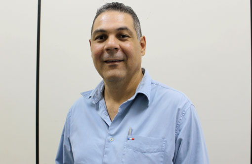 Brumado: Léo Vasconcelos pede exoneração de cargo de diretor do INEMA para apoiar Paulo Souto