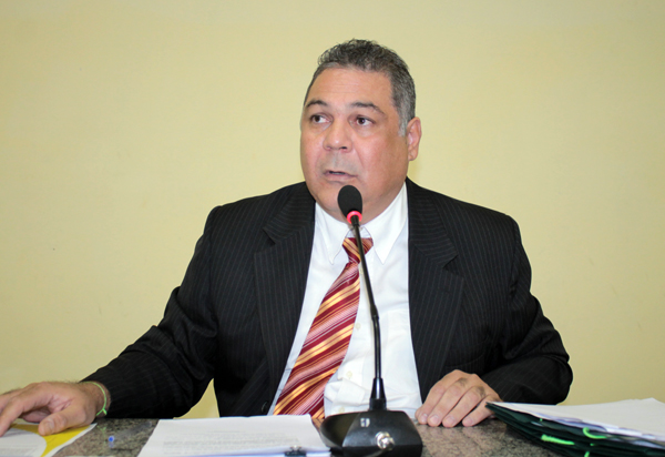 Brumado: Léo Vasconcelos defende reabertura de bares e restaurantes com as devidas restrições à Covid-19