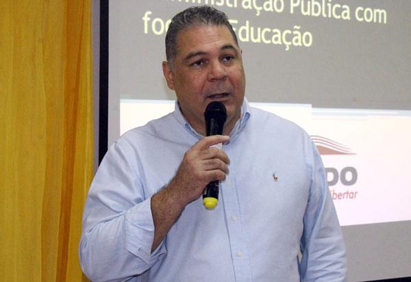 Câmara de Vereadores de Brumado celebra momento histórico de consolidação da implantação do curso de medicina no município