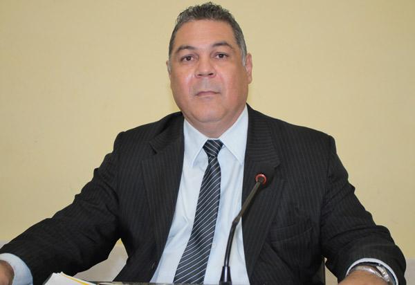 Presidente do Legislativo comemora a decisão da Justiça para o retorno da implantação da Faculdade de Medicina de Brumado