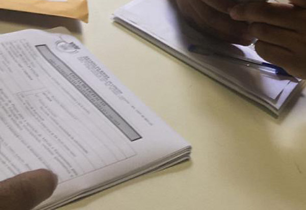 Comissão especial aprova proposta de nova lei das licitações; texto vai a Plenário