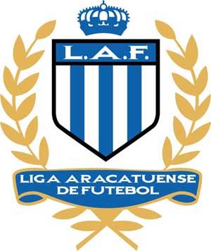 Seleção de Aracatuense de Futebol realiza amistoso no domingo (17)