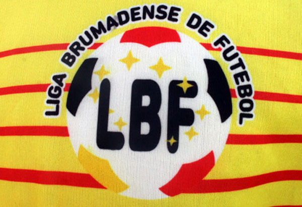 Liga Brumadense de Futebol lança edital de convocação para eleições