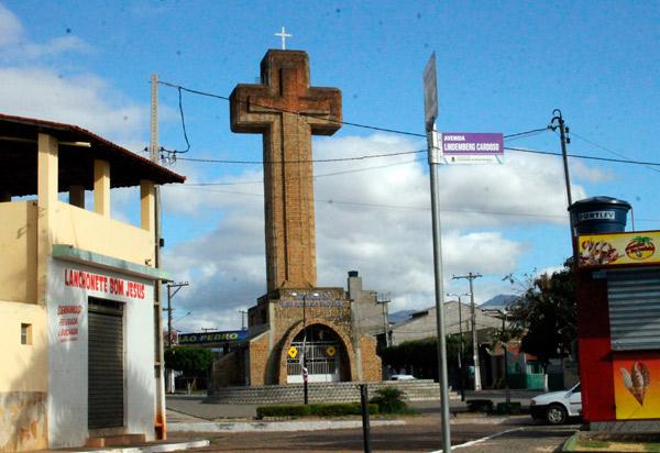 Município de Livramento recebe feira de saúde na próxima quinta