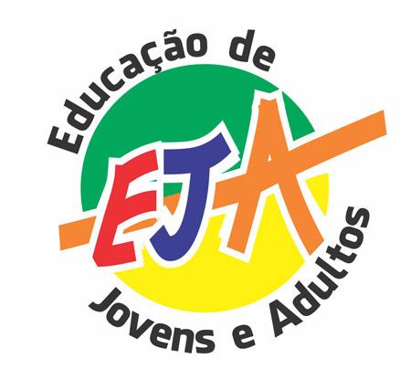 Brumado: Semec informa ao professores que atuaram no EJA que a gratificação será paga neste mês