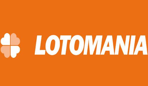 Brumado: Um apostador acertou 19 pontos na Lotomania e ganhou R$ 35 mil reais