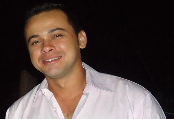 Empresário brumadense que sofreu acidente em Bom Jesus da Lapa não resiste e morre